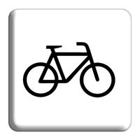 hybrid-icon-revolution-bike-shop.jpg