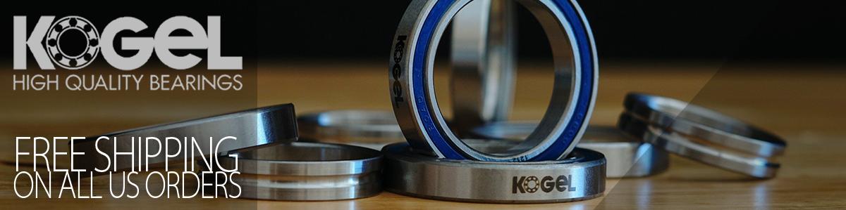 kogel-bearings-header-and-footer-banners-1.png