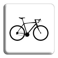 road-bike-icon.jpg