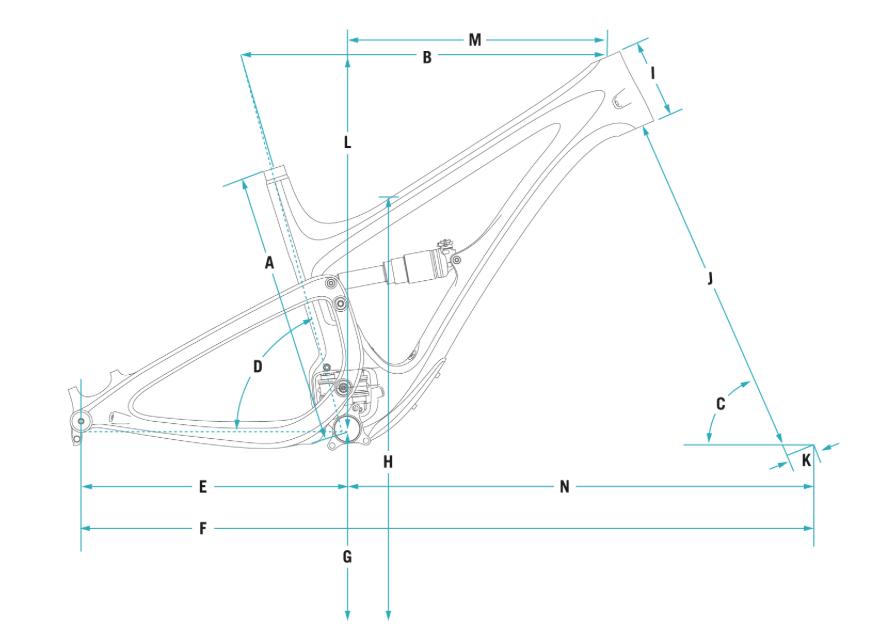 yeti-sb5-lr-geometry.png
