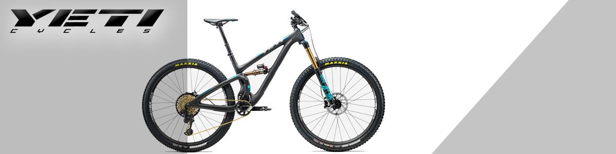 yeti-sb5.5-banner-revolution-bike-shop.jpg